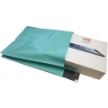 Tiffany Poly Mailer #S2 22x26cm (Wholesale)